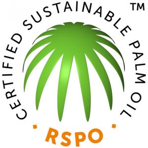 rspo logo lr jakość