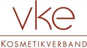 vke logo lr jakość