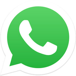 whatsapp logo lr kontakt